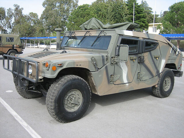 File:800px-Greek-hummer.jpg