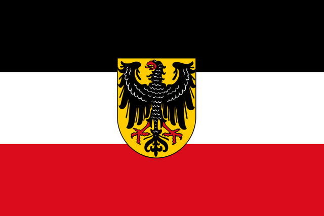 File:Bscfgermanreich.png