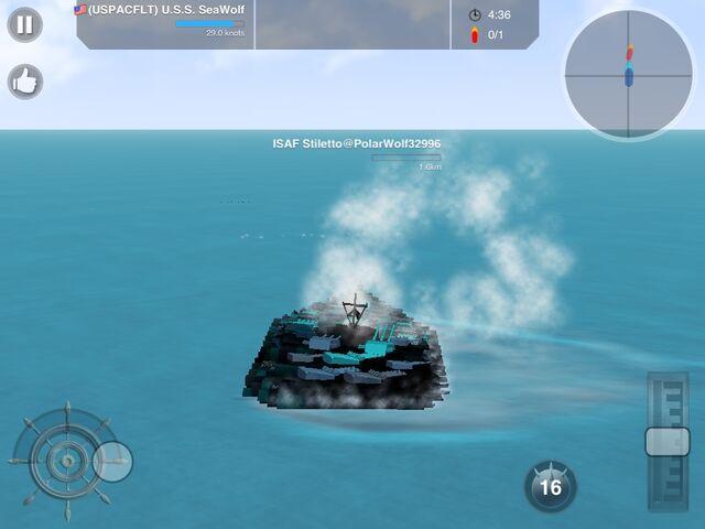 File:Battle 3.jpg