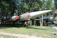Yak-4