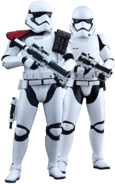Star-wars-first-order-stormtrooper-officer-stormtrooper-set-sixth-scale-hot-toys-silo-902604