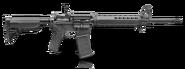 AR-15A4