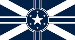 United Republic of Ulysses