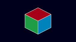 IAA Flag