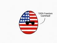 Americaball