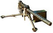 M1919a4F