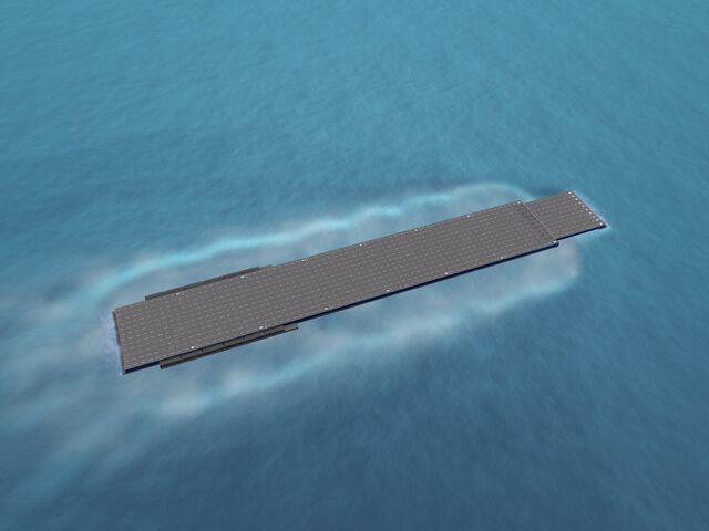 File:Aircraft carrier made (750 plane capacity).jpg