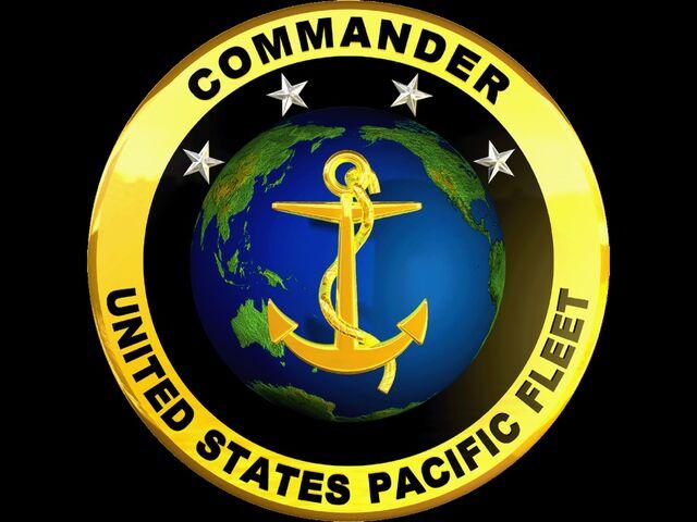 File:USPACFLT Emblem.jpg