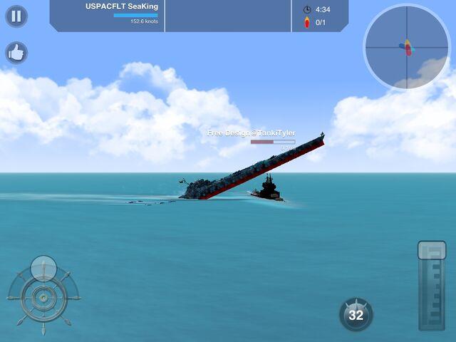 File:Flying SeaKing.jpg