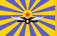 SovietAirForce