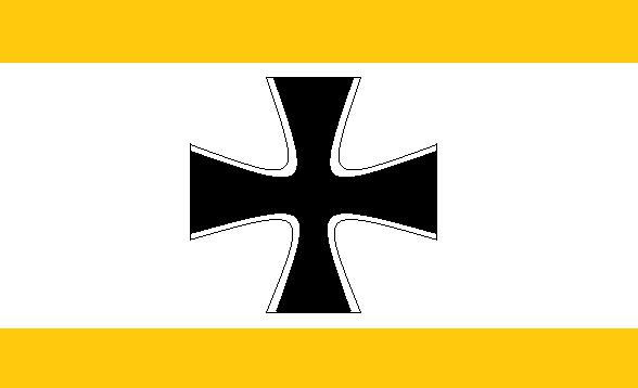 File:Reborn Knights of Belka (Banner).png