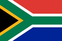 SAU Flag