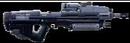 MA37 US Mod