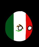 Mexicoball
