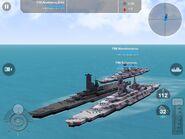 Aviation Cruiser Fleet Pic