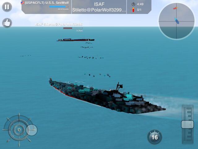 File:Battle 1.jpg