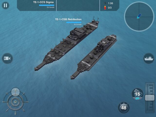 File:New ship.jpg