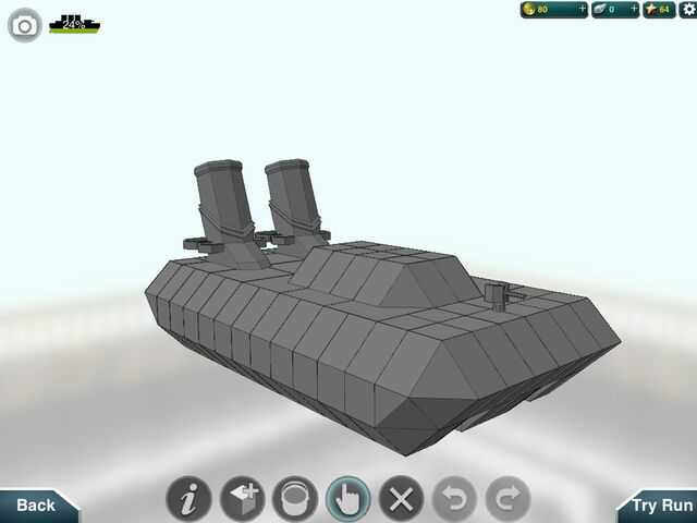 File:HMS Backbiter.jpg