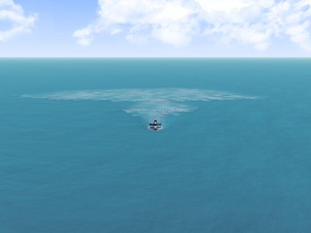 File:TsunamiSwarm.jpg