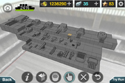 Battleship 009