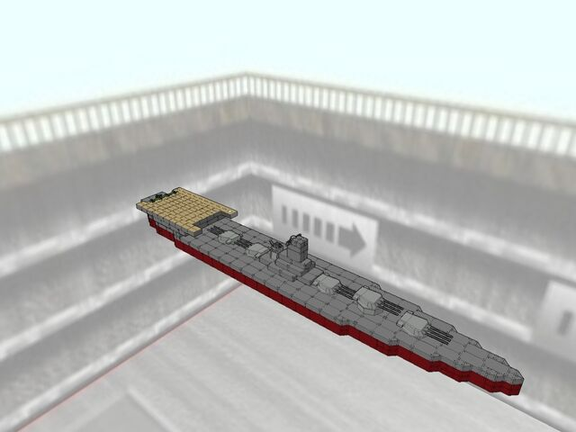 File:USS super Dreadnought .jpg