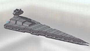 Imperial Class Star Destroyer.jepg