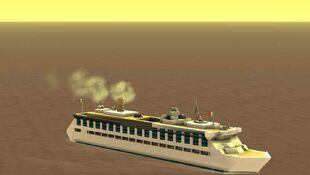 Costa Concordia on test run.jpeg