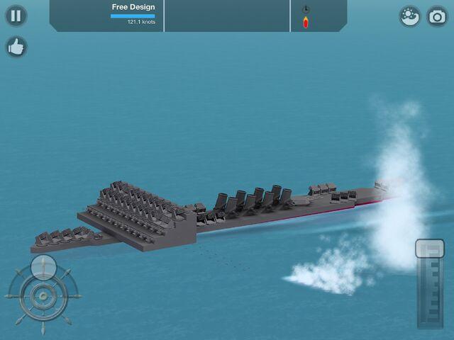 File:Ship IVVX.jpg