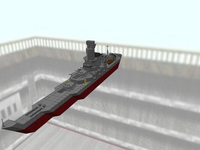 File:USS Jones.jpg