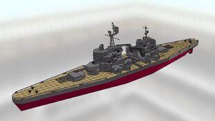 HMS King George V.jpeg