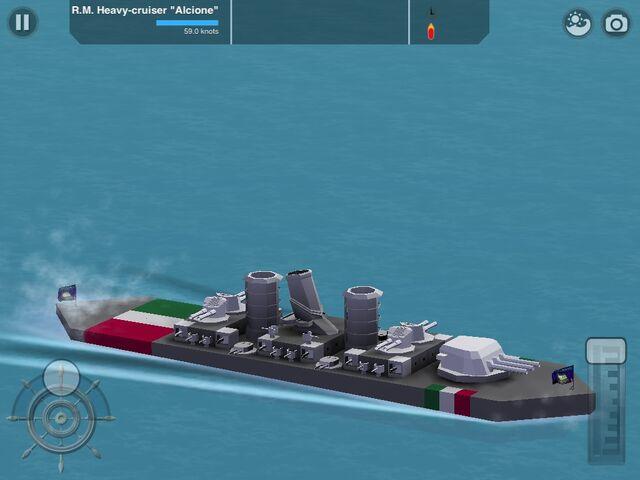 File:Battleship Capricornus .jpg