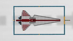 Venator Class Star Destroyer Republic Color Scheme.jpeg