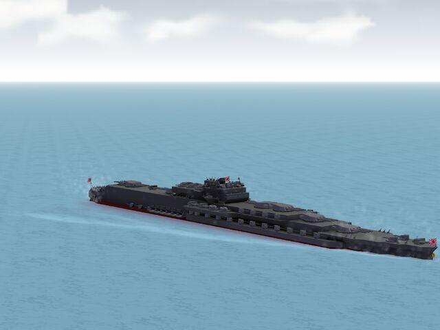 File:⚡戦艦 擁護者⚡.jpg