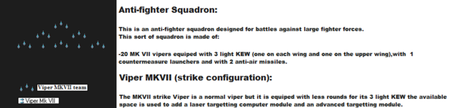 File:Anti fighter Squadron.png