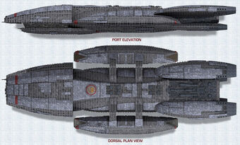 Battlestar-galactica-ship-1- (2)