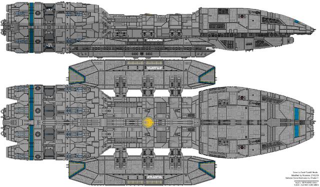 File:Mercury class atlantia.png