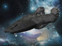 Sentinel-custom-size-272-204