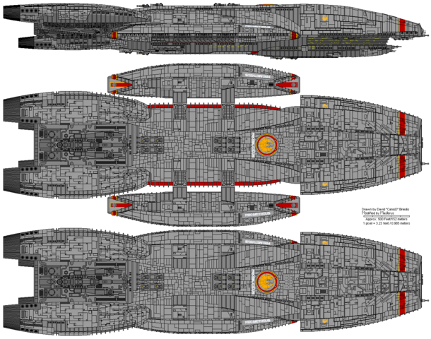 File:BS Prometheus Jupiter Class.png