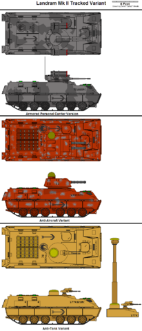 File:Colonial Landram Mk II (Tracked).png