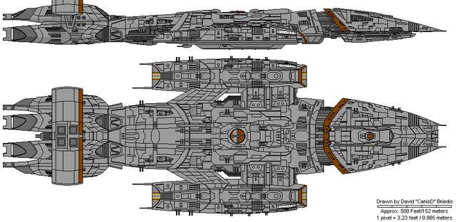 File:Battlestar Freyja.png