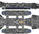 List of Ships