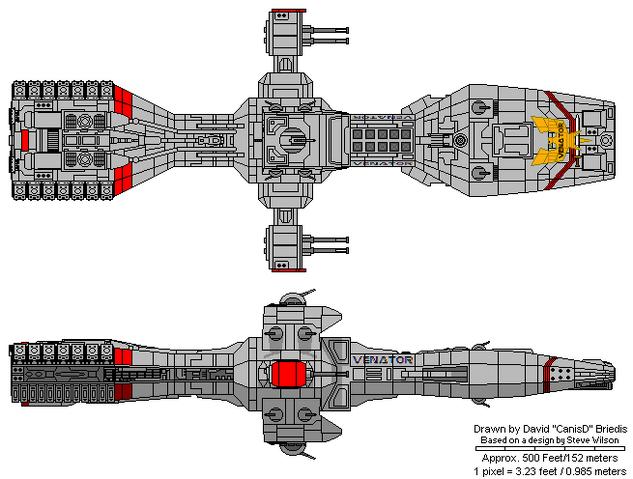 File:Venator Class Destroyer.png