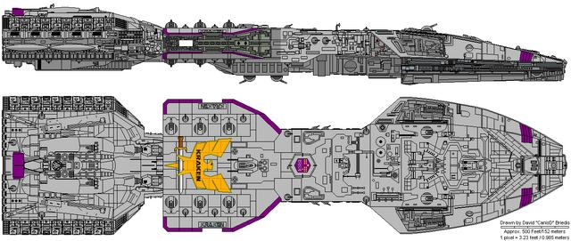 File:Conqueror class battlecruiser.png