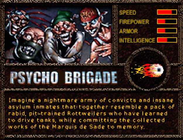 File:PsychoBrigadeStats.png