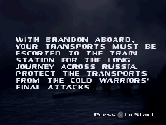 File:BTGAPSX Mission 33.png