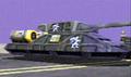 Thumbnail for version as of 01:16, May 28, 2010
