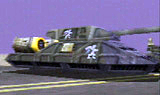 File:Hovertank.png