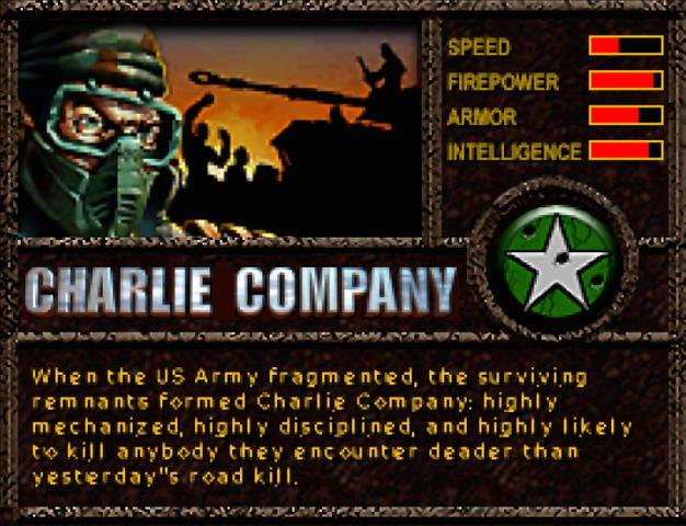 File:CharlieCompanyStats.png