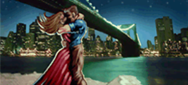 File:NewYorkKiss.png
