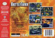 BattleTanxBackCover